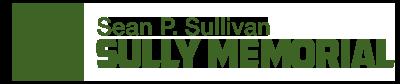Sully Memorial